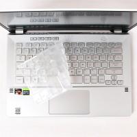 Keyboard Protector Asus ROG Zephyrus G14