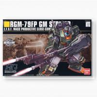HG Gundam GM Striker Bandai MIB