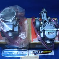 karburator pwk 28 sudco original