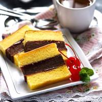 kue lapis surabaya home made