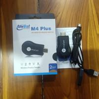 HDMI Anyast M4 Plus