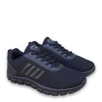 Sepatu sekolah pro att 39 42