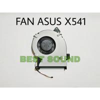 ORIGIAL FAN ASUS X541 X541SA X541JL X541SC