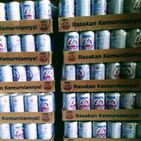 susu bear brand kemasan kaleng