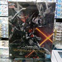 HiRM Hi-Resolution Model Gundam Astray Noir 57697