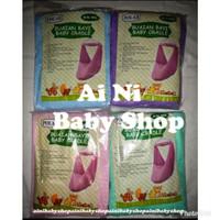 Kain Ayun Buaian Bayi POLAR Basic#ainibabyshop