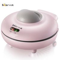 Bear electric baking pan