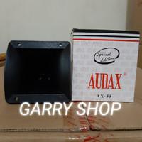 AUDAX AX 55 TWEETER ORIGINAL