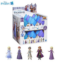 Disney Frozen 2 Pop Adventure Blind Box - Hasbro