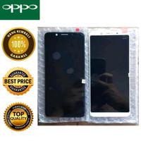 LCD TOUCHSCREEN OPPO F5 MURAH