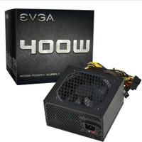 power Supply EVGA PSU 400W NORMAL PURE