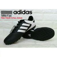 Promo!!! sepatu futsal Copa adidas
