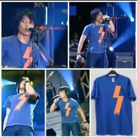Ariel Peterpan - T-shirt