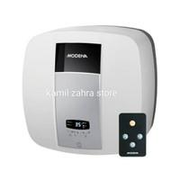 Water Heater Modena ES 15 DR, 350 watt,15 liter