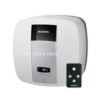 Water Heater Modena ES 10DR, 250 watt, 10 liter