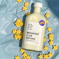 BCE HONEY STARS - cereal infused milk kaneki 250ml