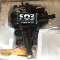 borem steer bak stir gearbox steer daihatsu Taft GT Feroza
