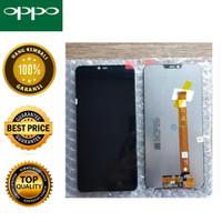 LCD TOUCHSCREEN OPPO A3S MURAH / LAYAR SENTUH LCD HP MURAH