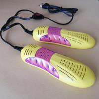 Pengering Sepatu Elektrik Penghilang Bau Odor Heater Dryer Drier