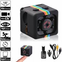 Kamera Mini Super Canggih