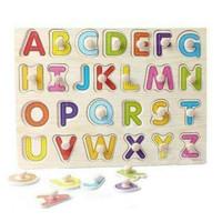 Puzzle Knob / Puzzle Kayu Knob Premium