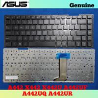 Keyboard ASUS A442 A442U X442 X442U A442UF A442UQ A442UR A441UV (US)