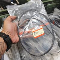 Kabel Gas Komplit Luar dan dalam Original Danmotor All Vespa Classic