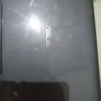Laptop Asus Transformer T 100