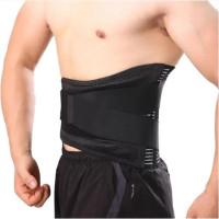 lumbosacral korset pinggang, corset punggung bawah