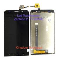 LCD TOUCHSCREEN ASUS ZENFONE 2 5.5 ZE551ML Z00AD COMPLETE