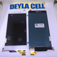 LCD TOUCHSCREEN OPPO R7S ORIGINAL