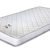 Kasur Busa Royal Foam Grand X 100x200x15 2 Pcs
