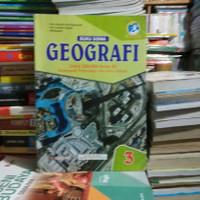 buku siswa. geografi. peminatan. kelas 12 SMA. arya duta. k2013. revis