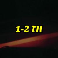 BAJU ANAK BARONG-SETELAN BAJU ANAK-BAJU ANAK BALI - 1-2 Th, Random