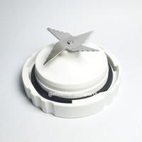 Pisau Blender Philips HR-2061 / HR-2115 / Mounting HR-2071 / HR-2116