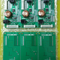 Inverter Backlight LED TV / Driver Inverter Universal