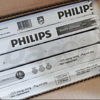 Lampu Philips Led Neon TL Panjang 16w 16watt