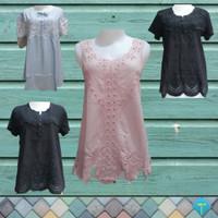 Baju Wanita / Blouse Formal