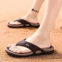 Massage Flip-flop Slippers Sandals Medial Arch