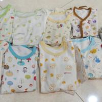 baju velvet junior anak set pendek umur 1-2 tahun