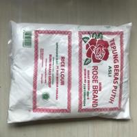 Tepung Beras Rosebrand 500g