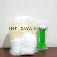 Bahan Formula Resep Paket Sabun Cuci Piring Super 15 Liter