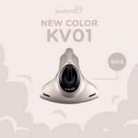 KURUMI KV-01 UV Vacuum Cleaner