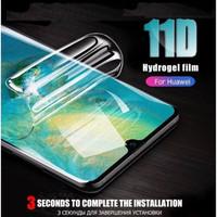 Samsung s8 s8 Plus Hydrogel Screen Protector Anti Gores Hidrogel