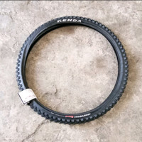 Ban Luar sepeda gunung mtb merk Kenda 27.5 x 2.35 Premium Nevegal