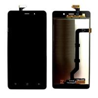 LCD OPPO A11W / R1301 (JOY 3) + TOUCHSCREEN ORI