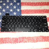 Keyboard Asus A407M A407MA A407U A407UF A407UA X407M X407MA X407U X407