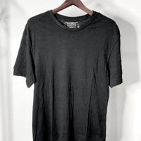 Sale!! T-shirt Pull & Bear Original