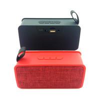 Speaker Murottal AL Quran Audio Bluetooth Portable