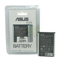 Baterai Asus Zenfone 2 Laser 5in 5 in ZE500KL Z00ED ZE500KG Z00LDD